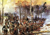 185 Rocznica Powstania Listopadowego