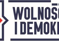Wolność i Demokracja