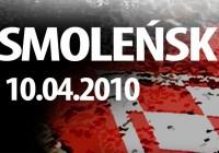 6 rocznica Katastrofy Smoleńskiej.