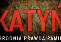 76 rocznica Zbrodni Katyńskiej